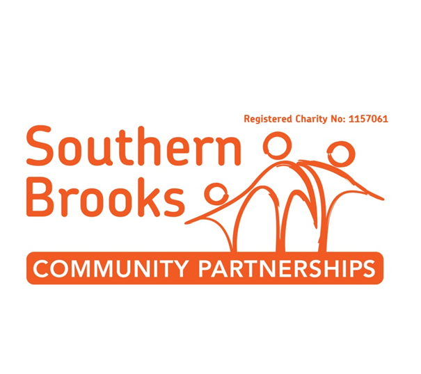 Southern Brooks Partnership