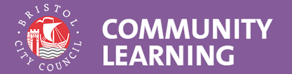 http://communitylearningwest.net/wp-content/uploads/2016/06/mobile.png