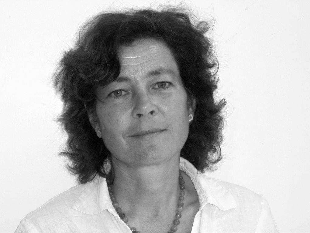 Edwina Provansal