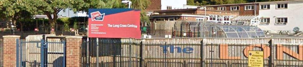 Long Cross Children's Centre
