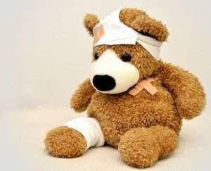 teddy teddy bear
