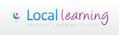 Local Learning Bristol
