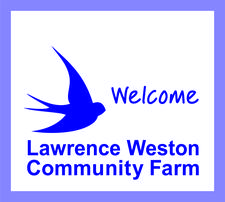Lawrence Weston Community Farm (Correct)