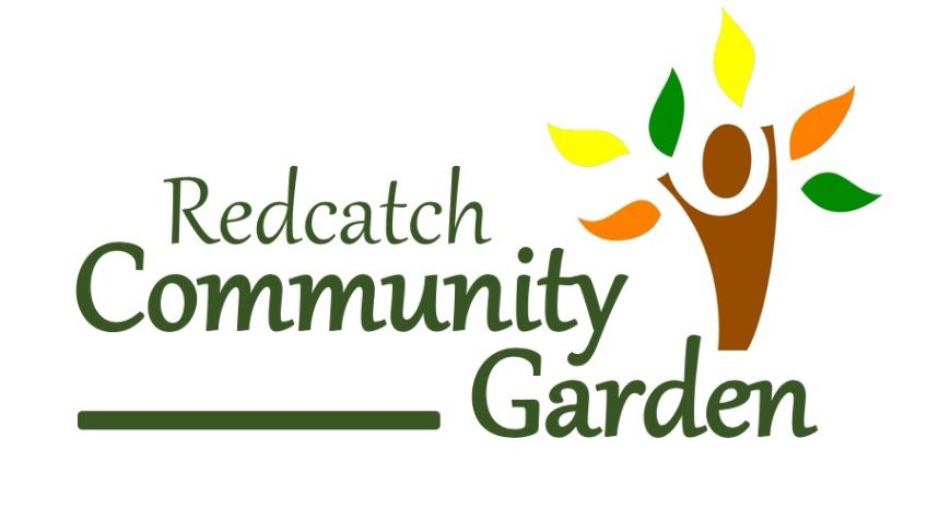 Redcatch Community Garden Ltd.
