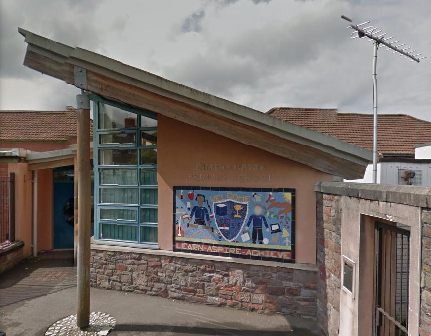 Shirehampton Primary School