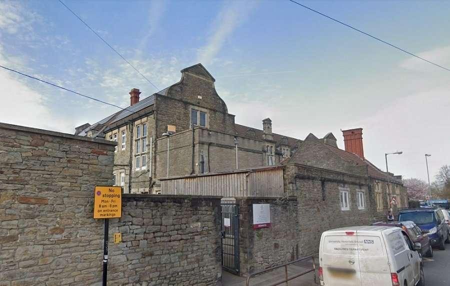 Bedminster Children's Centre